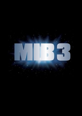 Люди в черном 3 / Men in Black 3 (2011) HDRip Трейлер