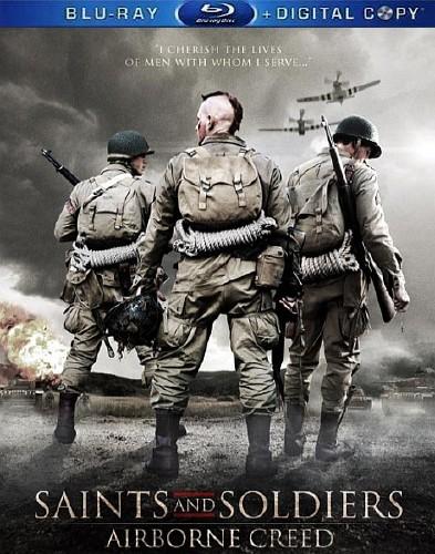Они были солдатами 2 (2012 HDRip)