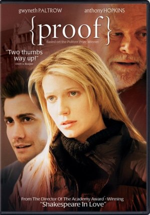 Доказательство / Proof (2005) BDRip + HDTVRip AVC + BDRip 720p + BDRip 1080p