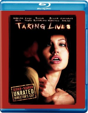 Забирая жизни / Taking Lives (Director's Cut) (2004) BDRip + HDRip AVC + BDRip AVC + BDRip 720p + BDRip 1080p