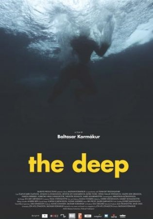 Пучина / Бездна / The Deep (2012) WEB-DL 1080p