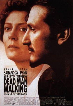 Мертвец идет / Dead Man Walking (1995/HDRip/BDRip/HDTVRip-AVC/BDRip-AVC/HDTV 720p)