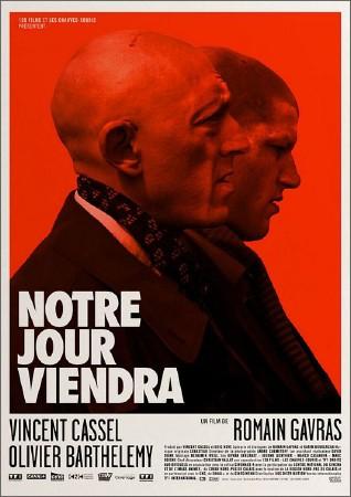 Наш день придет / Notre jour viendra (2010) BDRip