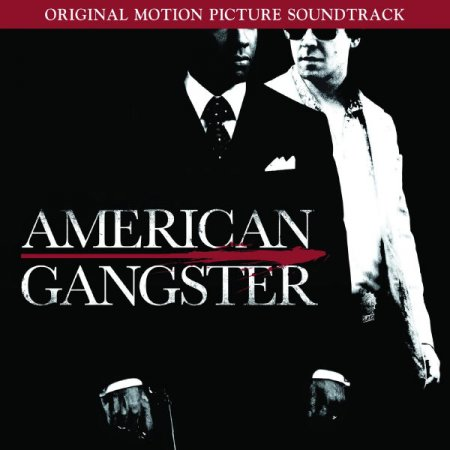Гангстер / American Gangster / Самая полная версия / Unrated Edition